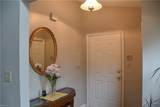 101 Westover Ave - Photo 11