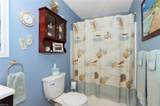 1793 Grand Bay Dr - Photo 14