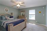 1793 Grand Bay Dr - Photo 20