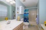 1793 Grand Bay Dr - Photo 21