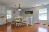 1793 Grand Bay Dr - Photo 4