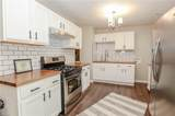 1810 Darville Dr - Photo 1