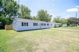 1810 Darville Dr - Photo 10