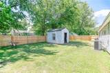 1810 Darville Dr - Photo 11