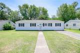 1810 Darville Dr - Photo 12
