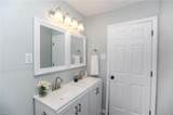 1810 Darville Dr - Photo 13