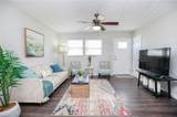 1810 Darville Dr - Photo 15