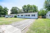1810 Darville Dr - Photo 16