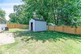 1810 Darville Dr - Photo 18