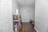 1810 Darville Dr - Photo 20