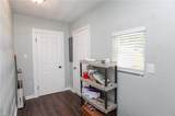 1810 Darville Dr - Photo 21
