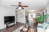 1810 Darville Dr - Photo 23