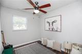 1810 Darville Dr - Photo 24