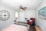 1810 Darville Dr - Photo 25