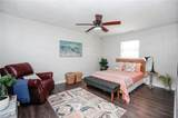 1810 Darville Dr - Photo 26