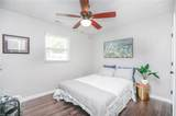 1810 Darville Dr - Photo 30