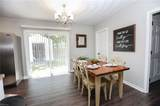1810 Darville Dr - Photo 4