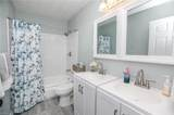 1810 Darville Dr - Photo 6