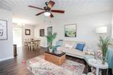 1810 Darville Dr - Photo 8