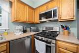 1213 Mendelssohn Ct - Photo 14