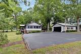 8743 Merry Oaks Ln - Photo 4