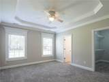 103 New Colony Dr - Photo 12