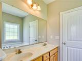 103 New Colony Dr - Photo 14