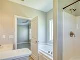 103 New Colony Dr - Photo 15