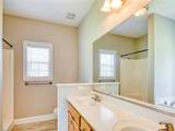 103 New Colony Dr - Photo 17