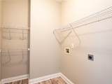 103 New Colony Dr - Photo 28