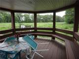 3125 Sterling Way - Photo 27