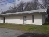 4503 Jefferson Ave - Photo 1