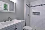 2685 Pigeon Hill Rd - Photo 14