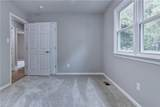 2685 Pigeon Hill Rd - Photo 15