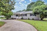 2685 Pigeon Hill Rd - Photo 2