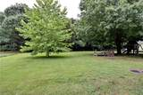 2685 Pigeon Hill Rd - Photo 20
