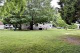 2685 Pigeon Hill Rd - Photo 22