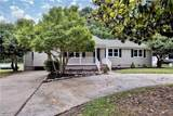 2685 Pigeon Hill Rd - Photo 3