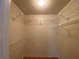 1148 Gauguin Dr - Photo 21