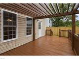 1148 Gauguin Dr - Photo 29