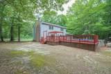 8954 Halls Creek Rd - Photo 27