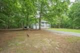 8954 Halls Creek Rd - Photo 36