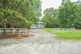 8954 Halls Creek Rd - Photo 37