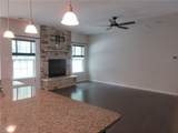 514 Clements Mill Trce - Photo 16