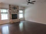 514 Clements Mill Trce - Photo 17