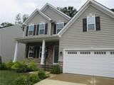 514 Clements Mill Trce - Photo 2