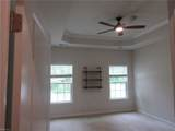 514 Clements Mill Trce - Photo 23