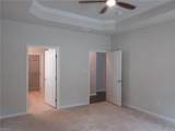 514 Clements Mill Trce - Photo 24