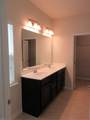 514 Clements Mill Trce - Photo 25