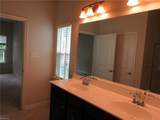 514 Clements Mill Trce - Photo 28